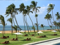 Anantaya Resort & Spa**** - Chilaw