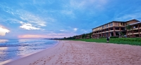 The Long Beach Resort & Spa**** - Koggala