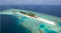 Veligandu Island Resort & Spa **** - Észak-Ari Atoll