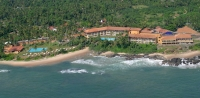 Jetwing Lighthouse Hotel ***** - Galle