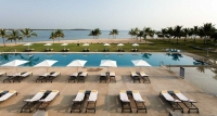 Amaya Beach Resort & Spa**** - Passikudah