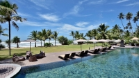 Weligama Bay Marriott Resort & Spa***** - Weligama