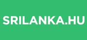 SriLanka.hu
